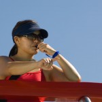 lifeguard whistles